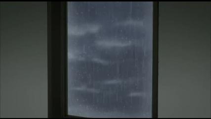 Kimi to Boku episode 4