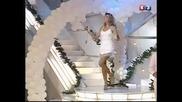 Sneki - Takni me, takni - Sneki show 2008