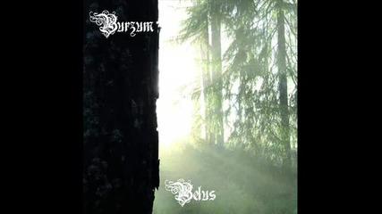 Burzum - Belus