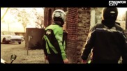 Tom Novy _ Veralovesmusic feat. Pvhv - Thelma _ Louise (offi