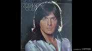 Zdravko Colic - Jedina - (Audio 1977)