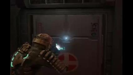 Dead Space - Chapter 5 Part 2
