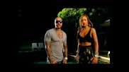 Timati feat. Eve - Money in the Bank ( Оfficial Video H D ) Превод