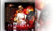 42 - Нова страница ( Redeneto 2 mixtape )