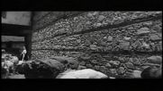 Козият рог 1972 бг аудио част 9 Версия В Vhs Rip Българско видео 1986