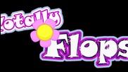 Totally Flops - Българските Оригинали - Официален Трейлър