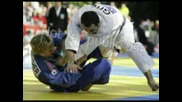 Judo Ludwig Paischer Compilation