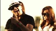 Официалния Видеоклип на Bob Sinclar & Adrea ft Shaggy - I Wanna