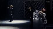 Onew & Yesung & Ryeowook - Sen No Kaze Ni Natte - Sm Town Live In Tokyo 2011