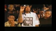 Juvenile Feat. Utp, Z-ro, Bun B, Hot Wright _ Slim Thug - No