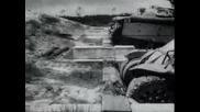 Танкове От Втората Световна Война