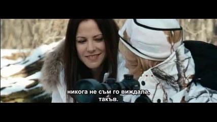 Red / Бсп (целия Филм) Част5 + Бг Субтитри
