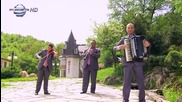 орк.пловдив - Празнично хоро (пролет в