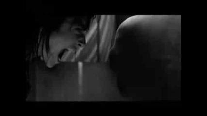 Предизвестна Смърт И Bill Kaulitz