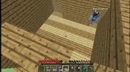 Minecraft /w darks0lar ep4