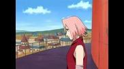 Naruto Shippuuden Episode 33