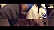 Muga Bagz Feat. Mope Dollaz - The Purge
