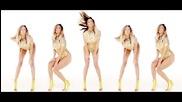 !!! Marina Viskovic – Zamalo ( Официално Видео 2015)