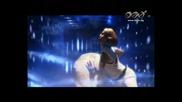 Валентина - Боли ли [ Официално Видео ]