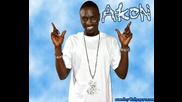 Akon - Right Now + Bg subs ( Na Na Na )
