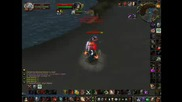 World Of Warcraft Swifty