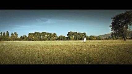 Maryetha feat. Lexus - Jungle