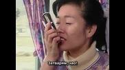 [ Bg Sub ] Delightful Girl Choon Hyang - Еп. 4 - 2/3