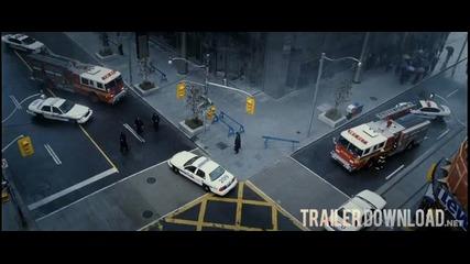 Devil Movie Trailer [high Quality]