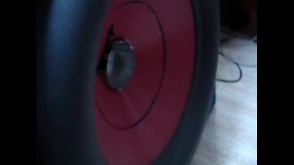 Hi Sound Музика