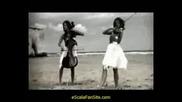 escala - Palladio - Official Promotional Video