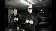 Bozhur ft. Toni Der Assi - Der Da War Dabei [official Video - Rapgameone.tv]