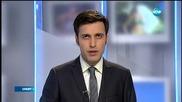 Спортни Новини (13.02.2016 - централна емисия)