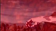 Naruto Shippuuden - Crash Amv
