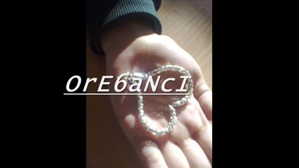 Ore6anci