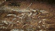 Darkthrone - The Underground Resistance Full Album
