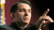 Scott Walker's Silence Coming to Close