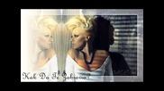 2010 Камелия - Как да те забравя