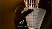 Neo Visual Kei - Manatsu No Utage Pt3