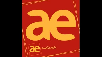 Peat Noise & A.k.o. - Slot (truci Remix)
