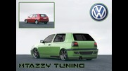 Xtazzy Photoshop Tuning Cars Part 3