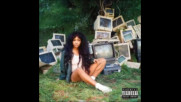 *2017* Sza ft. Kendrick Lamar - Doves In The Wind