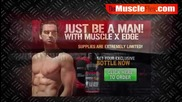 Ripped Muscle X Review Boost Muscle Growth And Build Great Body