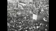 Кадри От Смъртта На Мустафа Кемал Ататюрк