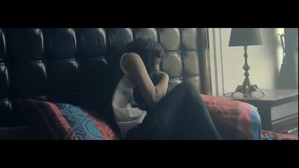 {2012 Превод} Mile Kitic - Paklene Godine [ Official Hd Video ]