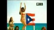 N.o.r.e. Feat. Nina Sky - Oye Mi Canto