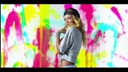 New! 2015 | Karol G - Ya no te creo ( Официално Видео ) + Превод
