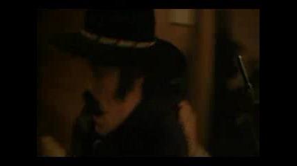 Young Guns 2 - Друга Сцена