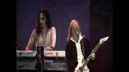 Nightwish - Wishmaster (end Of An Era)