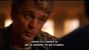 Smallville s04e13 part 4