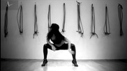 Squadee - Drop (ft. Slim Six)